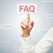 how do i fix radon?