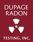 DuPage Radon Testing, Inc.