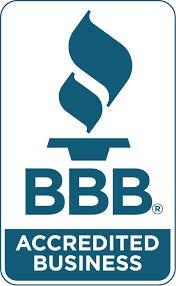 DuPage Radon Testing BBB