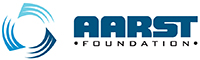 AARST Foundation